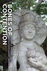 Bones of Contention - Animals and Religion in Contemporary Japan | Hawaii Scholarship Online